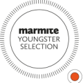 logo-marmite-youngster